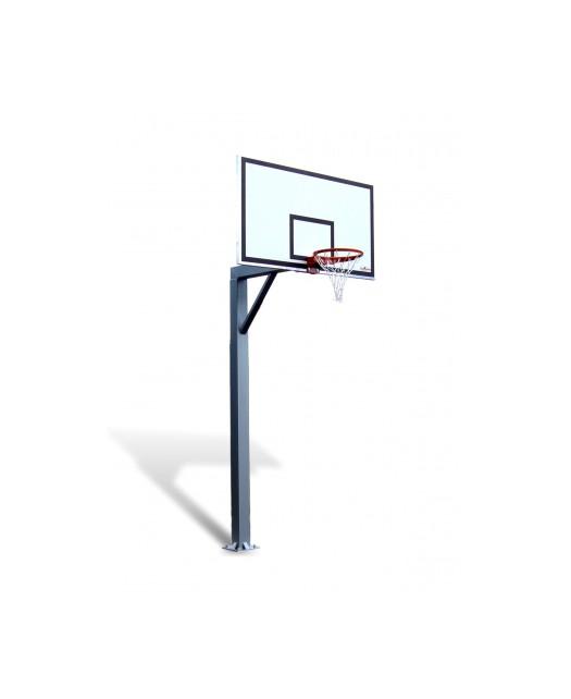 Krepšinio stovas Pro-150