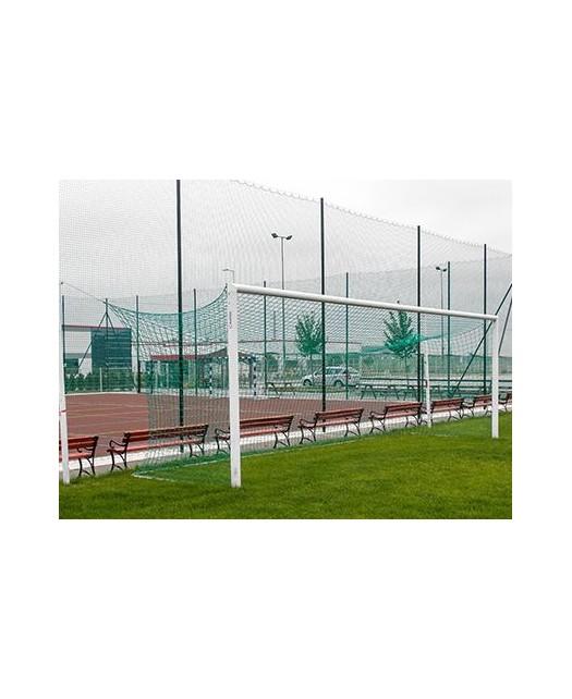 Futbolo vartų tinklas