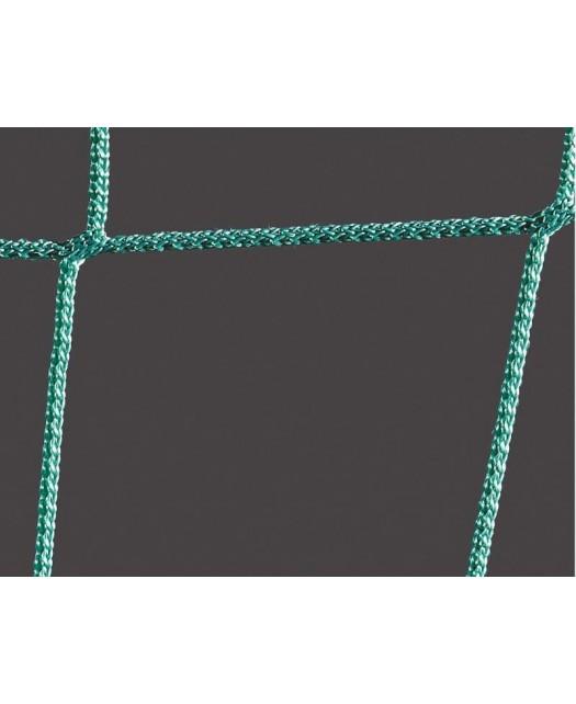 Rankinio vartų tinklas