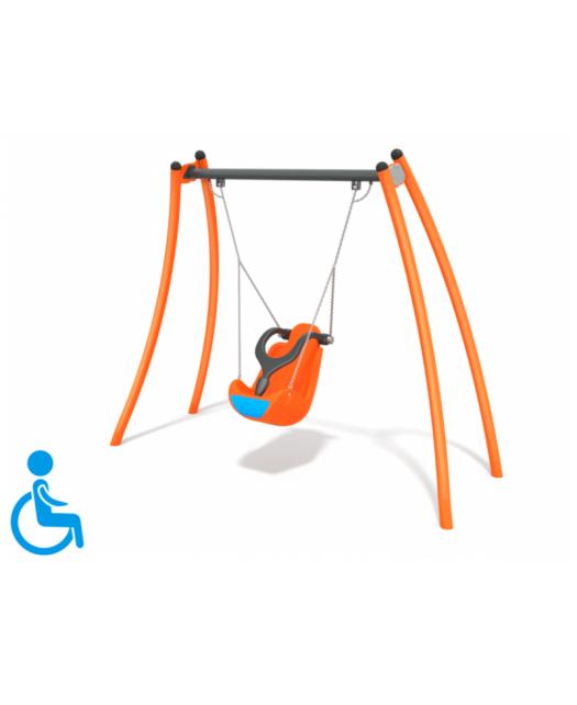 Neįgaliųjų sūpynės 3016
