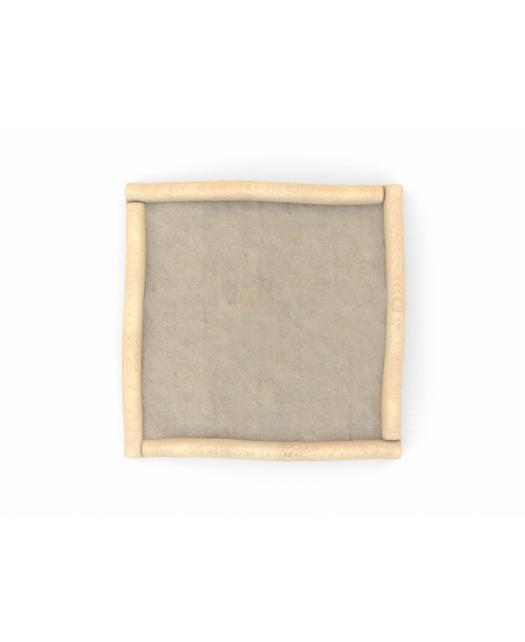 Smėlio dėžė Robinia 8127