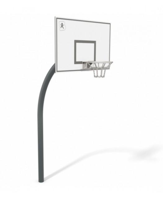 Krepšinio stovas 6310