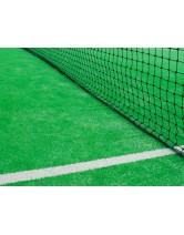 teniso-tinklai